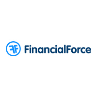 FinancialForce