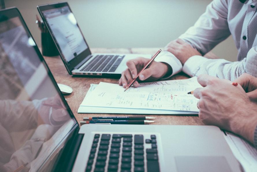 Winning An Enterprise Technology Volume Sale Technology Finance
